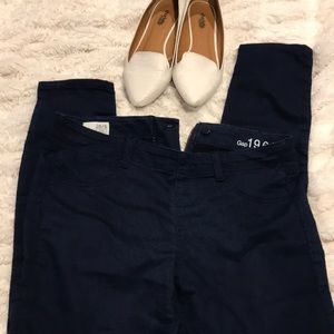Gap 1969 Jeggings
